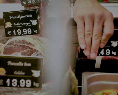 deltenre-co-etiquette-de-prix