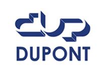 Dupont Logo | Deltenre & Co