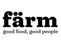 Farm Logo | Deltenre & Co