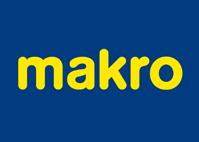 Makro Logo | Deltenre & Co