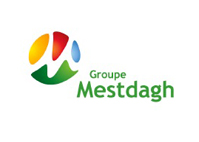 Mestdagh Logo | Deltenre & Co