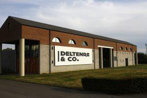 deltenre-co-entreprise-balisage-signaletique-surface-commerciale